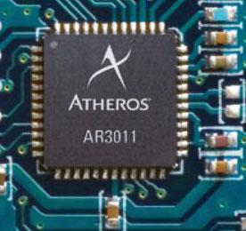 QUALCOMM ATHEROS AR3011 BLUETOOTH 3 0 ADAPTER СКАЧАТЬ БЕСПЛАТНО