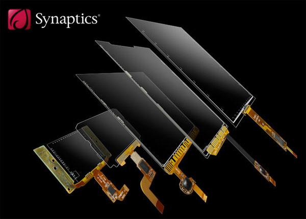 Touchpad synaptics - Synaptics ps port touchpad driver windows bit ...