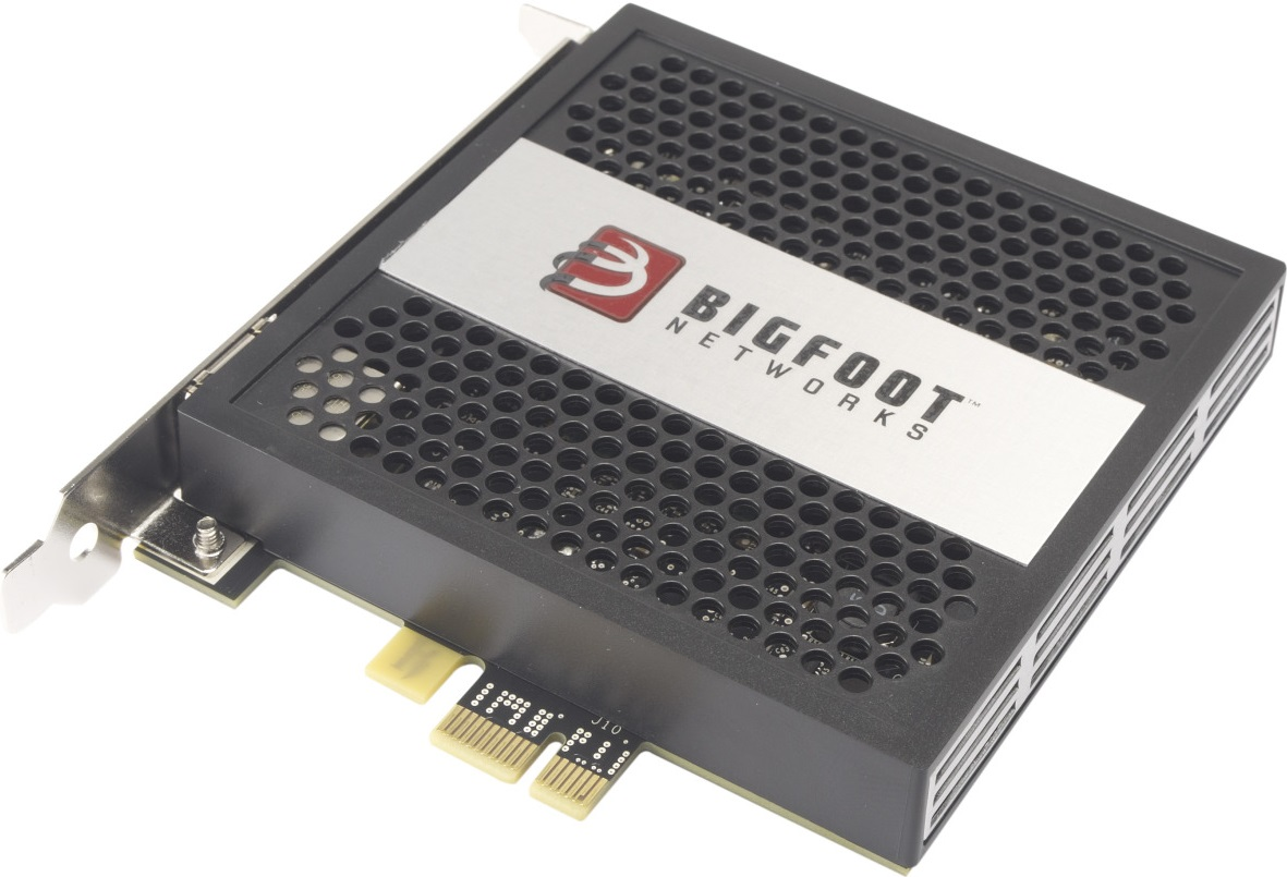 Atheros ar815x ethernet controller driver