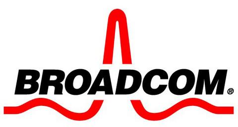 broadcom netlink драйвер скачать