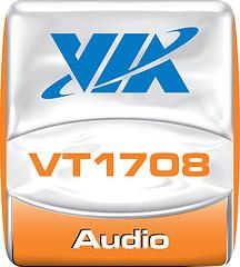 скачать драйвер via hd audio deck windows xp