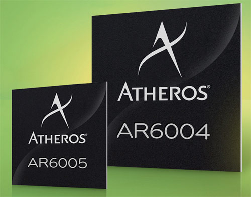 atheros ar928x wireless network adapter driver  windows xp